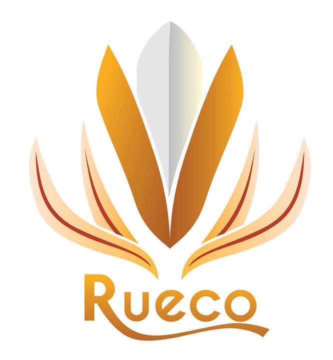 Rueco – Gạo ruộng rươi